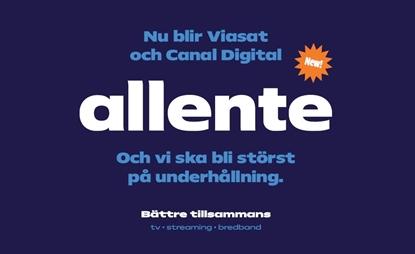 Bild på Allente Kalejdo